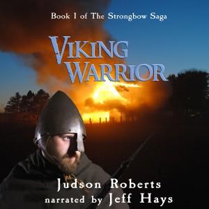 VikingAudio3