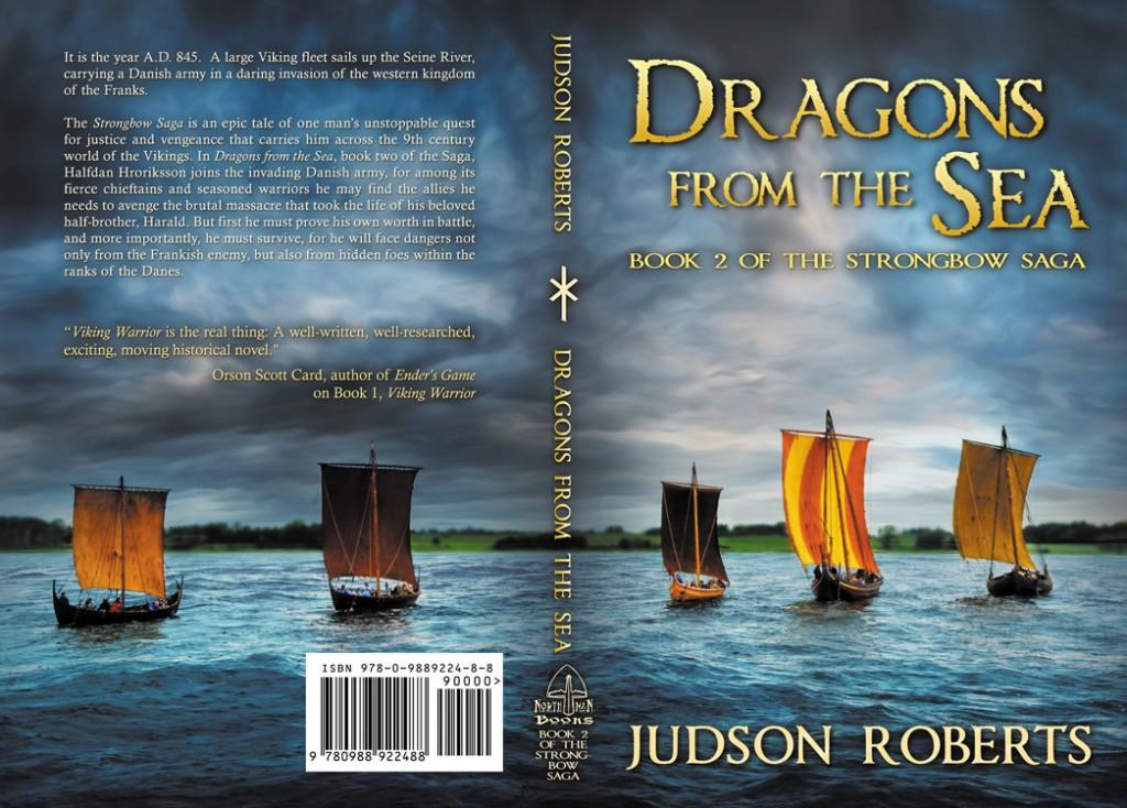 Dragons_Print JPG